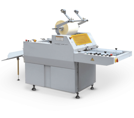 Semi_auto_Laminate_Machine_SFML_520_