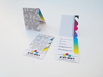tzurani_cards_4