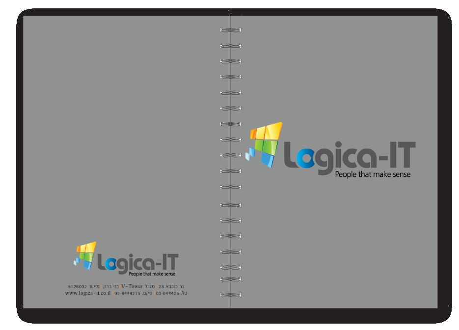 logica_notebook-01