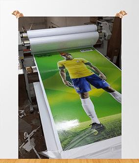 poster_mockup_printing