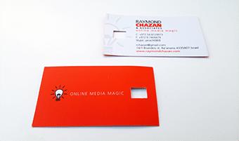 tzurani_cards_1