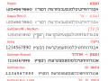 Hebrew_Fontim-08