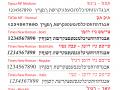 Hebrew_Fontim-11